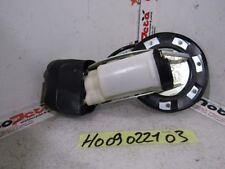 Pompa benzina Fuel pump Honda CB 1000 R 08 15