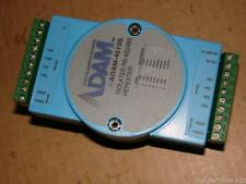 Advantech Data Acquisition Module ADAM 4510S Isolate RS-422 RS-485 Repeater