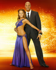 Dancing with the Stars [Cast] (41494) 8x10 Photo