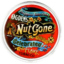 SMALL FACES  DRINKS COASTER. Ogdens Nut Gone Flake, Mod, psychedelia, 60's pop.