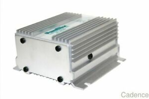 Penntex Voltage Regulator