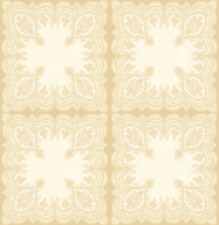 Pashmina Persian Gold Cream Nude Shimmer Double Rolls