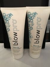 Blow Pro Blow Up Daily Volumizing Conditioner 8 fl. oz. Full Size Lot of 2