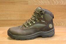 Timberland Chocorua Men's Waterproof Hiking Boots Sz 10.5 M (J-711)