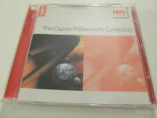 The Classic Millennium Collection / CD 3 (CD Album) Used Very Good