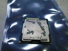 Intel Core i3-2100 3.10GHz SR05C CPU Socket LGA1155 Desktop Processor 3.10 GHZ