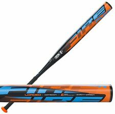 "2018 Easton FireFlex Loaded USSSA 34""/27 oz. Slowpitch Softball Bat SP18FF2L"