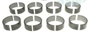 "Clevite Rod Bearing Set 8 .010"" bearings 2008-2010 Ford 6.4 6.4L Powerstroke"