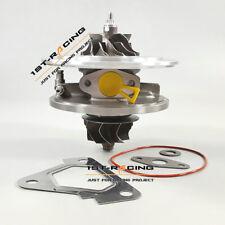 Turbo Cartridge Core For Mercedes E270 ML270 CDI W210 W163 2.7L OM612 99-02