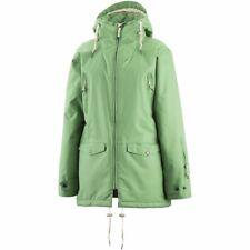 Airblaster Nicolette Snowboard Jacket Womens XS New..