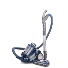 Hoover Allergy Power Head Bagless Vacuum Cleaner Hand Turbo Tool Strong Suction