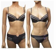 Polyamide Normal Strap Half Lingerie & Nightwear for Women
