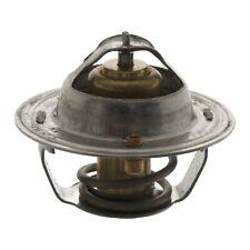 Thermostat Fits Ford Escort Galaxy OE 6201247 Febi 18971