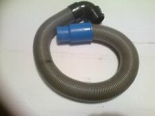 Genuine Hoover Upright Vacuum Hose for Model HL2005-01 Poss Others