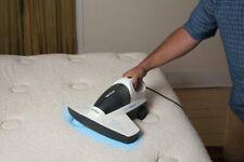 Verilux CleanWave Antibacterial Sanitizing Furniture & Bed Portable Vacuum UVC