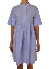 Woolrich - Dresses-Dress - Woman - Fantasy - 4814415G191630