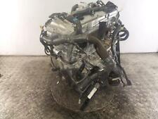 2013 LEXUS GS SERIES GS 300h 2.5 Hybrid Engine 2AR-FSE 19000-36410
