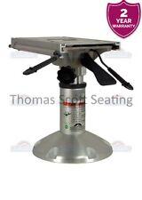 Boat Seating Pedestal Adjustable 250 - 300mm Marine Seat 1250256