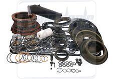 Ford 5R110W Torque Shift Transmission Rebuild Master Kit 2003-2004 W/Pistons