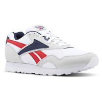 Reebok Men's Rapide Shoes