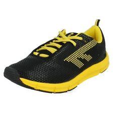 Chaussures noires à lacets pour garçon de 2 à 16 ans pointure 35