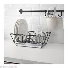 IKEA Kitchen Dish Drying Racks