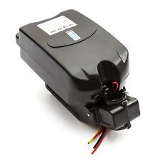 Frog Lithium Battery 24V 15Ah Electric Bike Li-ion Lockable Mounts To Seat Post
