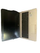HP ProBook 430 G6 13.3 inch (128GB, Intel Core i5 8th Gen., 1.60GHz, 4GB)...