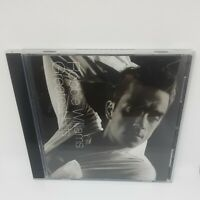 Robbie Williams - Greatest Hits (2004) Chrysalis Compilation Album 2004