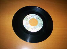 """THE ASSOCIATION  """"WINDY"""" ( BACK TO BACK HITS)   7 INCH 45    1968"""