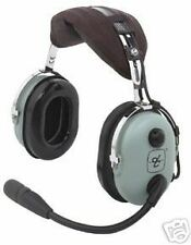 David Clark H10-13S Aviation Headset