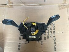 Ford Focus Mk2 Comms Unit Indicator Wiper Stalk 2.0 Petrol