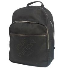 Louis Vuitton NEO BONGO DAMIER GEANT Spalla Zaino Bag Black M93554