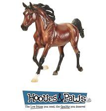 Breyer Horse Traditional LV Integrity Endurance Arabian Model 1797