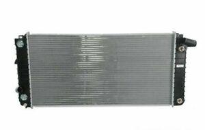 OEM ACDELCO RADIATOR 20787 1993-2002 CADILLAC ALLANTE SEVILLE 4.6L GM#52470913