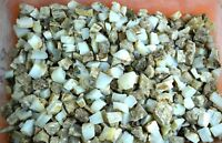 White Opal Gemstone Rough Lot 250-5000 Ct Natural Untreated Australian