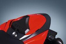 Suzuki Gsx-s750 Soziusabdeckung rot Modelljahr 2017 - 2018
