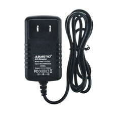 ABLEGRID AC Adapter Charger for Fender 57 Mini Twin Amp Power Supply Cord Cable