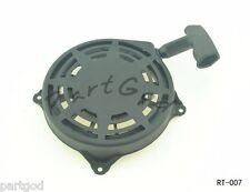 New PULL Recoil Starter For Briggs Stratton Toro Lawnboy MTD Snapper Lawnmower