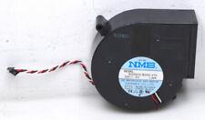 NMB BG0903-B044-VTL 9G180 Lüfter 12V 1.34A 3-pol 3pol für Optiplex GX240 GX260