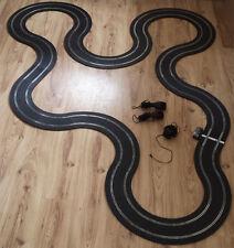 Scalextric Sport Track 1:32 - Lote de conjunto de trabajo ** ** diseño de pista enorme #SE
