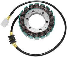 Ricks Motorsport Electric Stator  22-780*