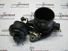 Mitsubishi Space Star 1.9 Diesel Throttle Body used 2003