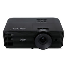 X118h (mr.jpv11.001) Acer proyector 3600lm SVGA HDMI