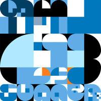 Malcolm Middleton – Summer Of '13 BRAND NEW SEALED MUSIC ALBUM CD - AU STOC