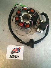 Magnetos y piezas de magnetos para motos Yamaha