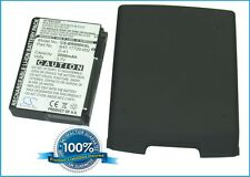 3.7V battery for Blackberry Storm 9530, Storm 9500, D-X1, BAT-17720-002 Li-ion