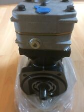 Daf Cf 85 Compressor 9115045040