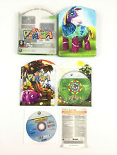 Viva Pinata Edition Collector Xbox 360 Jeu