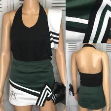 Cheerleading Uniform  Youth XL